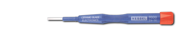 9000 Series Ceramic Adjustment Tool
