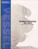 Vessel General Catalog