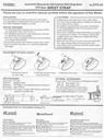 EPS-04 User's Manual