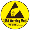 EPA Working Mat
