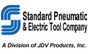 Standard Pneumatic logo