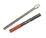 BR224 Wire Wrap Bit & S171 Wire Wrap Sleeve