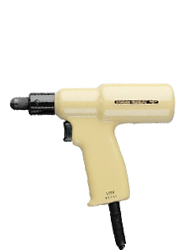 SP 6021 115V AC Powered Wire Wrap Gun