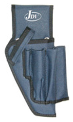 TH251R Wire Wrap Tool Holster