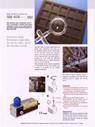 SDJ-02R Spec Sheet