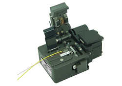 SC-03B Fiber Optic Cleaver