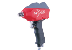 GT-1600VPX Pneumatic Impact Wrench